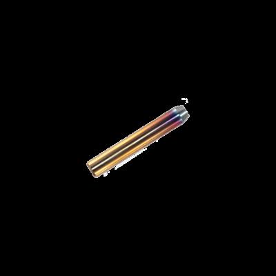 Hightanium Design | Titanium Smoking Pipes – Made with pure