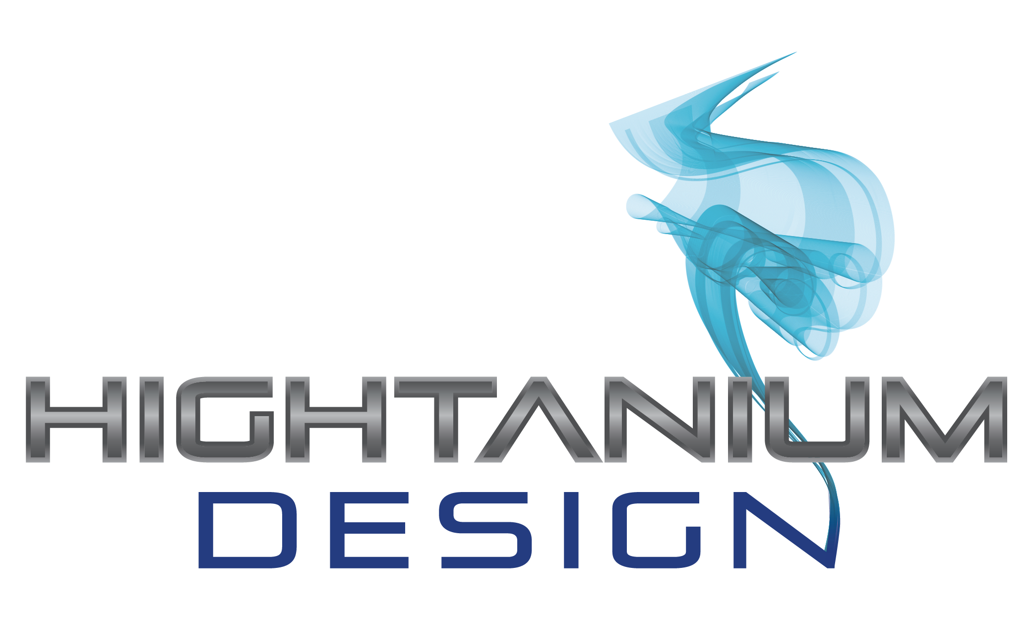 Hightanium Design | Titanium Smoking Pipes